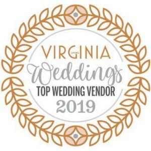 Top Wedding DJ in VA 2019